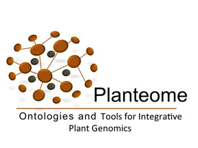 Planteome logo (Source: Planteome and Newswire)