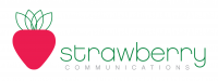 Strawberry Communications