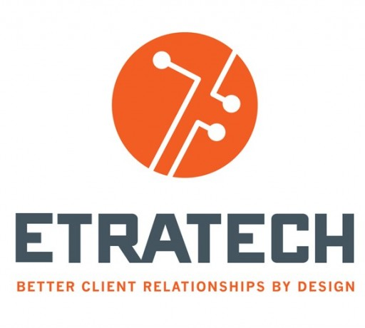 Etratech Closes Out 25th Anniversary Year With More Growth, Awards