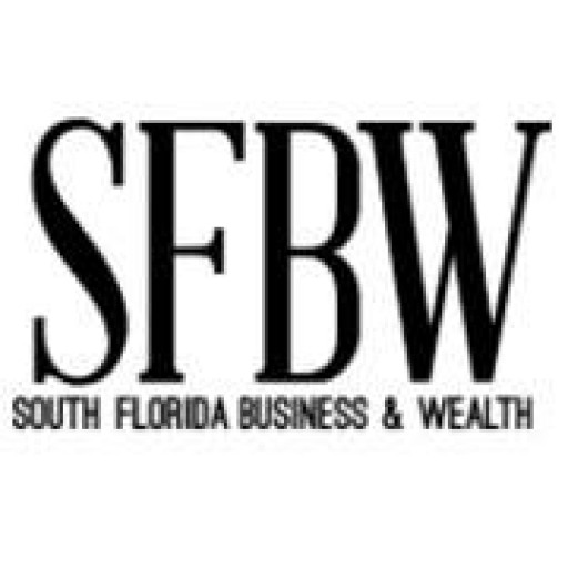 South Florida Business & Wealth Introduces Excellence in HR Awards