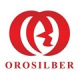 OROSILBER JOAILLERIE PRIVATE LIMITED