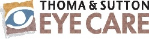 Thoma & Sutton Launches You See, We Give Program
