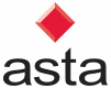 Asta Development