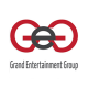 Grand Entertainment Group