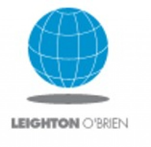Leighton O'Brien to Launch Wetstock Live Solution at PEI 2015