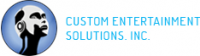 Custom Entertainment Solutions