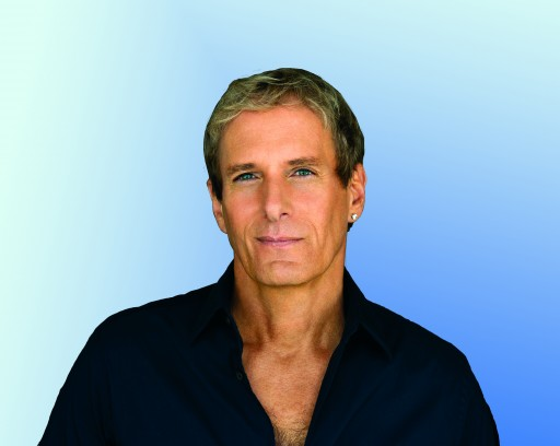 An Intimate Evening Under the Hampton Stars With Michael Bolton