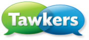 Tawkers