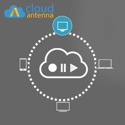 Everything you need to know about CloudAntenna