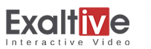 Exaltive Launches the First Interactive Video Suite For Business Productivity