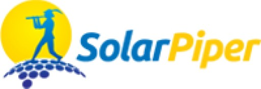 SolarPiper Helps Consumers Transition To Solar Energy With The Best Solar Calculator On The Web