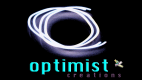 Optimist Creations