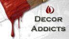 DecorAddicts.com