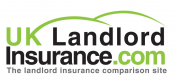 UK Landlord Insurance LTD