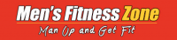 Mens Fitness Zone