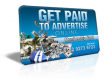 Free Video Reveals the Keys to Getting Paid to Advertise Online