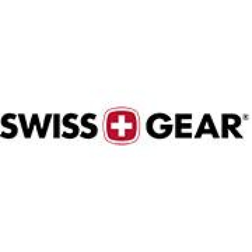 SWISSGEAR.com Announces Launch of 'Ultimate Backpack' Scholarship