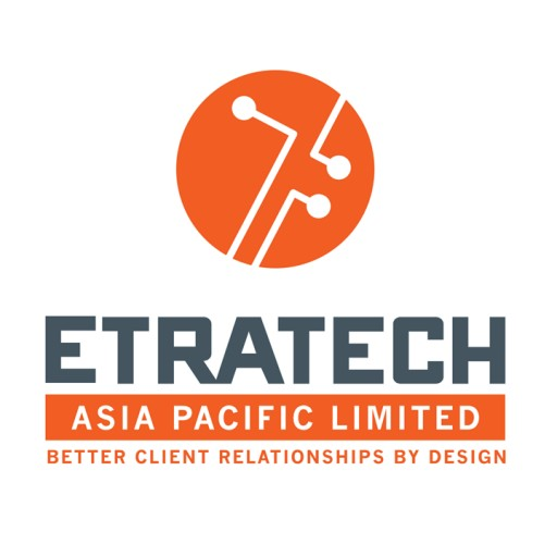 Etratech Asia-Pacific Named Best 5-S Company by SGS