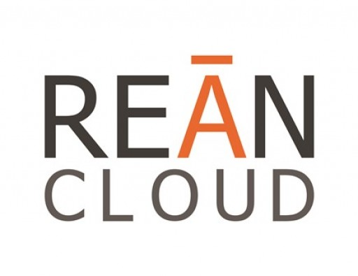 Yona Ovadia Joins REAN Cloud's Board of Advisors