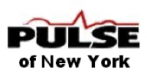 PULSE OF NY