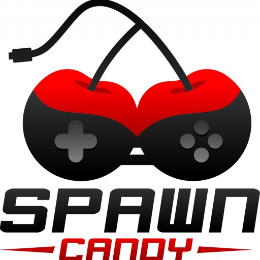 Spawncandy.Com Offers a Unique Partnership Opportunity for Esports Gamer's