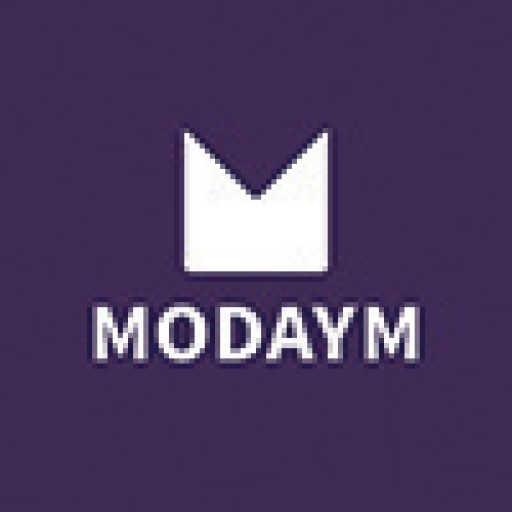 Introducing Modaym eMarket - an Online Fashion Hub Where Shoppers and Designers Meet