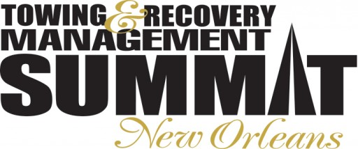 Summit Addresses Towing Industry Trends