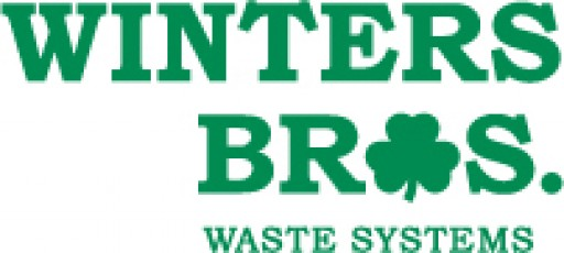 Winters Bros. acquires Long Island assets of Progressive Waste Solutions