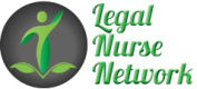 LEGAL NURSE NETWORK LLC