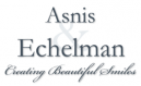 Asnis & Echelman Aesthetic, Restorative, Implant Dentistry