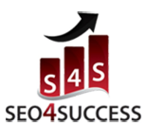 Seo4Success is the Leading Social Media Agency for SEO, SEM and More