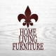 Home Living Furniture