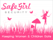 Safe Girl Security