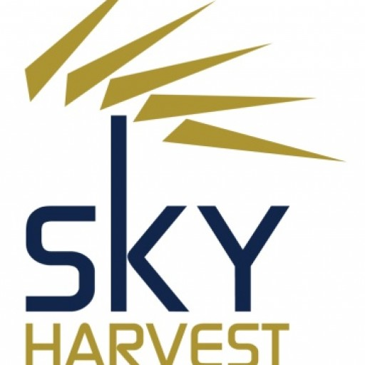 Sky Harvest Appoints Director, Announces Settlement of Legal Actions