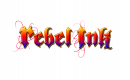 Rebel Ink Magazine
