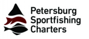 Petersburg Sportfishing Charters