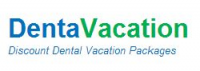 DentaVacation