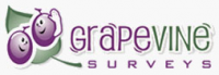 Grapevine Surveys