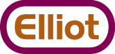 Elliot Scientific Ltd.