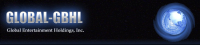Global Entertainment Holdings, Inc.