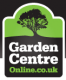 GardenCentreOnline.co.uk