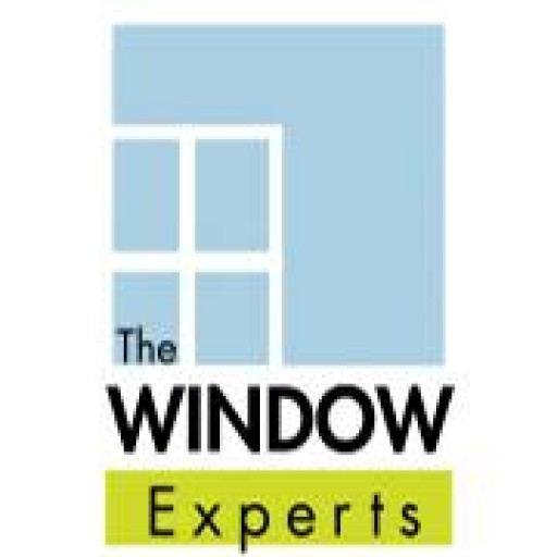 The Windows Experts Remains Unaffected by Implementation of New 2014 Building Code