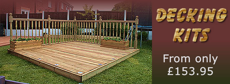 Outdoor shed hk savoy timber decking kits amish garden sheds indiana savoy timber marketing manager sara braithwaite commentedour new decking kits have proved to be enormously popular for customers who are unable to solutioingenieria Images
