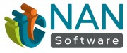 Nationwide Appraisal Network (NAN) Launches Cloud-Based Software Application