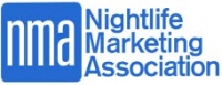 Nightlife Marketing Association