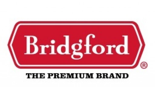 Bridgford Foods Adds Stefan and Randles to Professional Angling Team