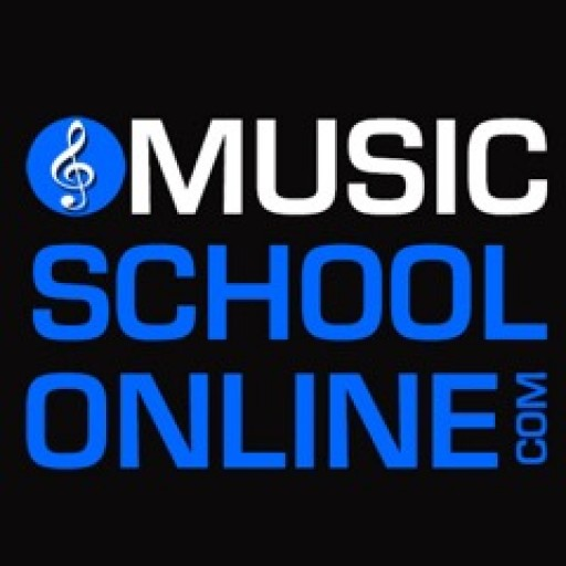Ken Lewis Presents MusicSchoolOnline.com, a Streaming Video Tutorial Subscription Service for All Levels of Musicians and Singers
