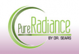 Pure Radiance, Inc.