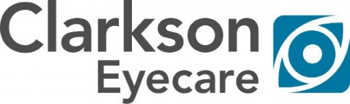 Clarkson Eyecare and Eyecare Partners, LLC Launches You See, We Give Program
