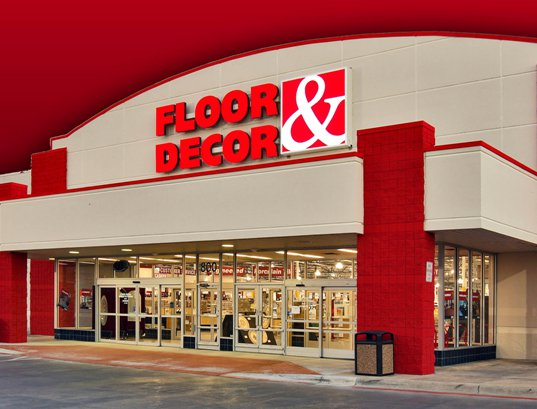 floor amp decor s grand opening in memphis now scheduled for floor amp decor home service in boynton beach